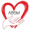 ABSM asbl Logo