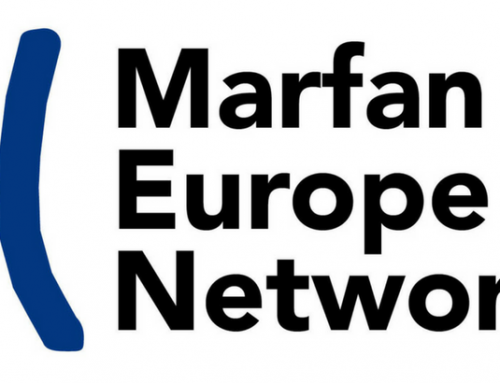 Compte-rendu du Meeting Européen 2017