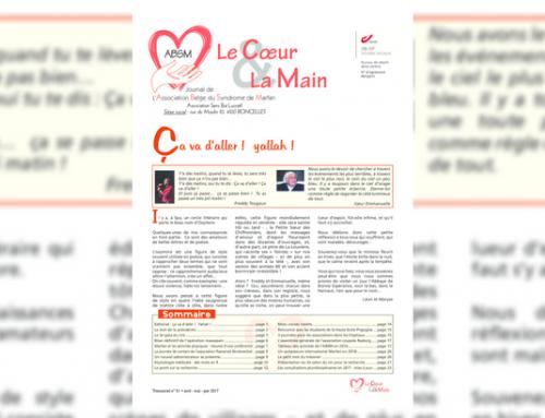 Le Cœur et la Main : édition n°51